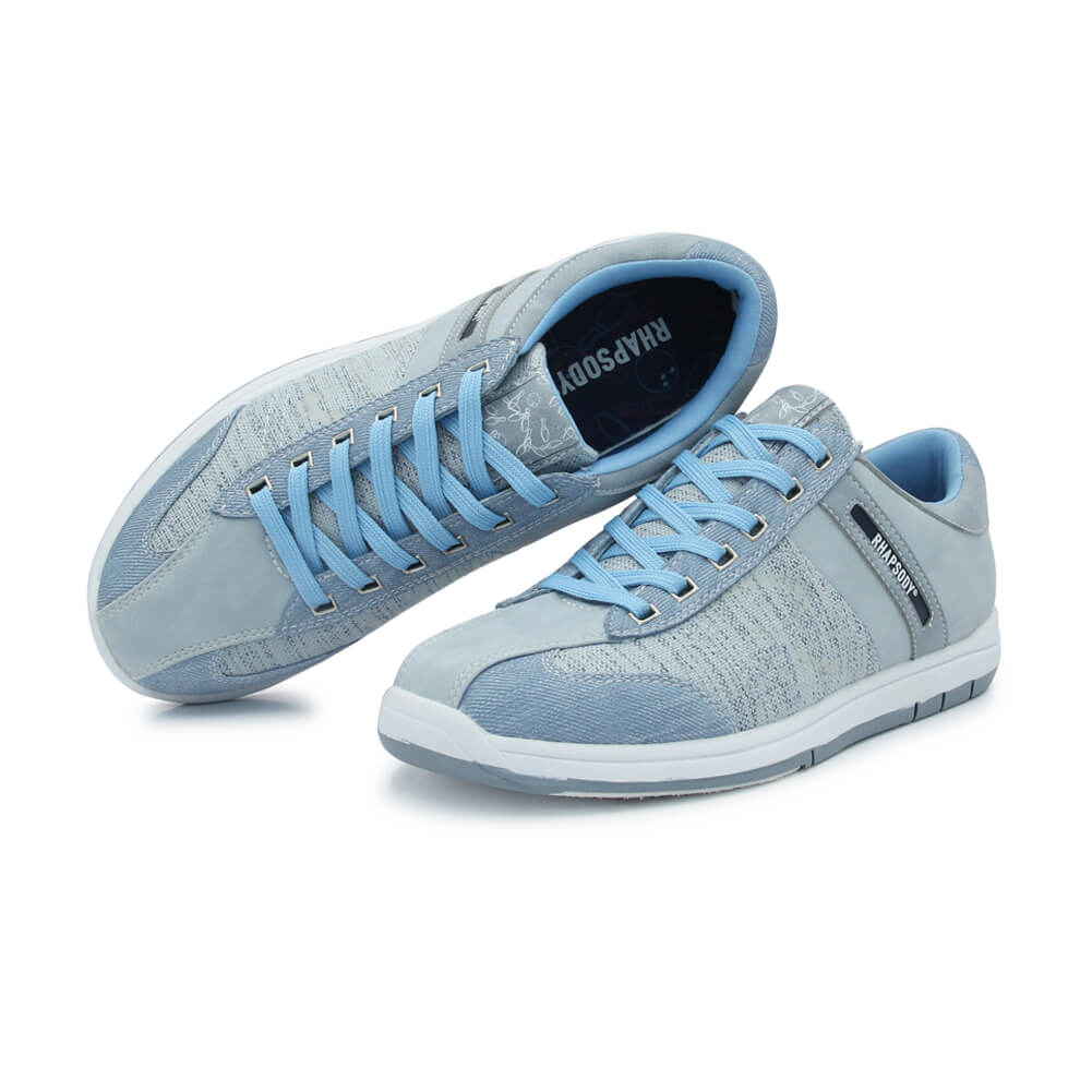 20S170 W Blue 3