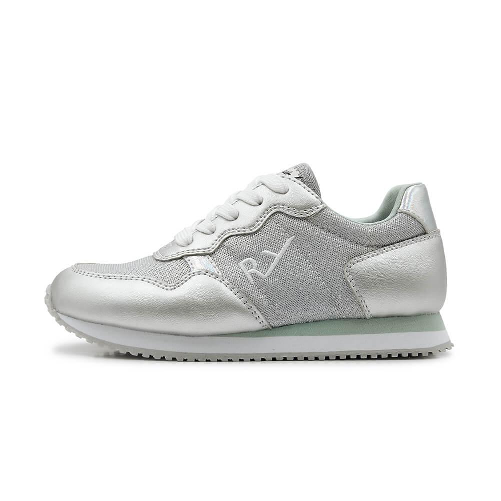 20S172 K Grey 2