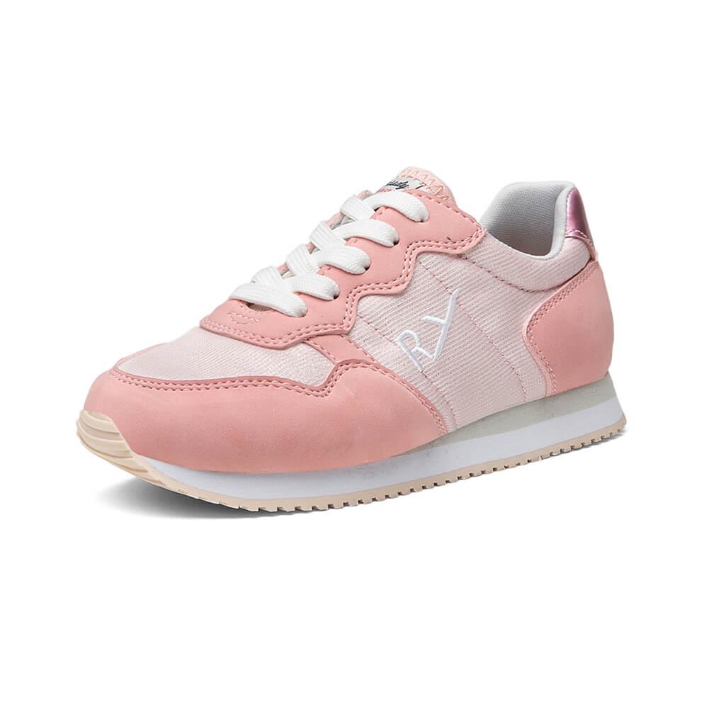 20S172 K Pink 1