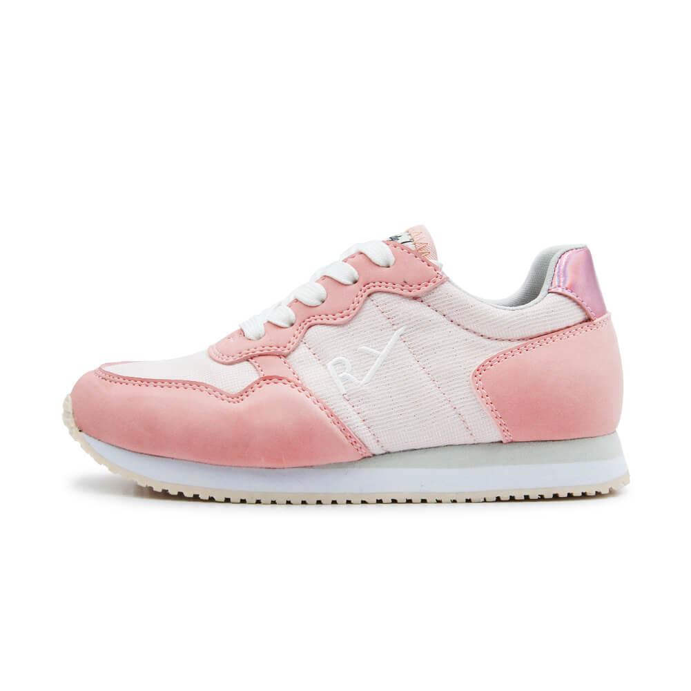 20S172 K Pink 2