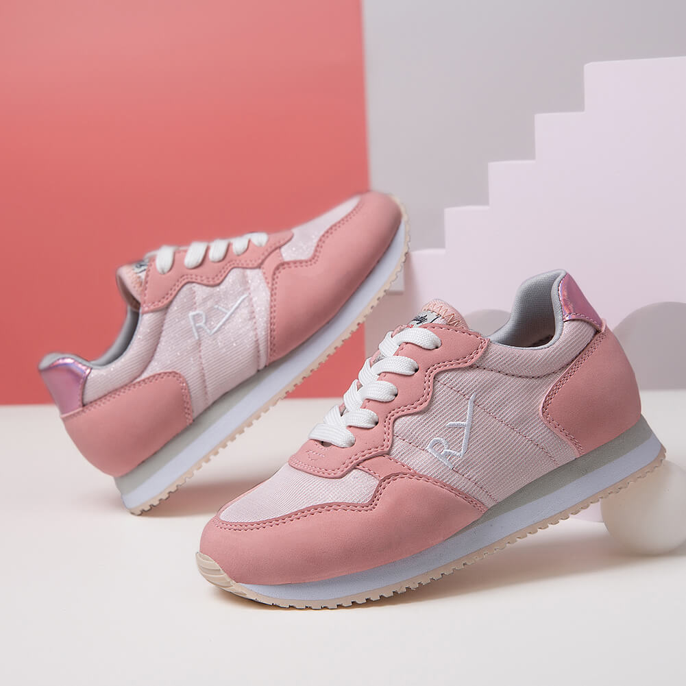 20S172 K Pink 3