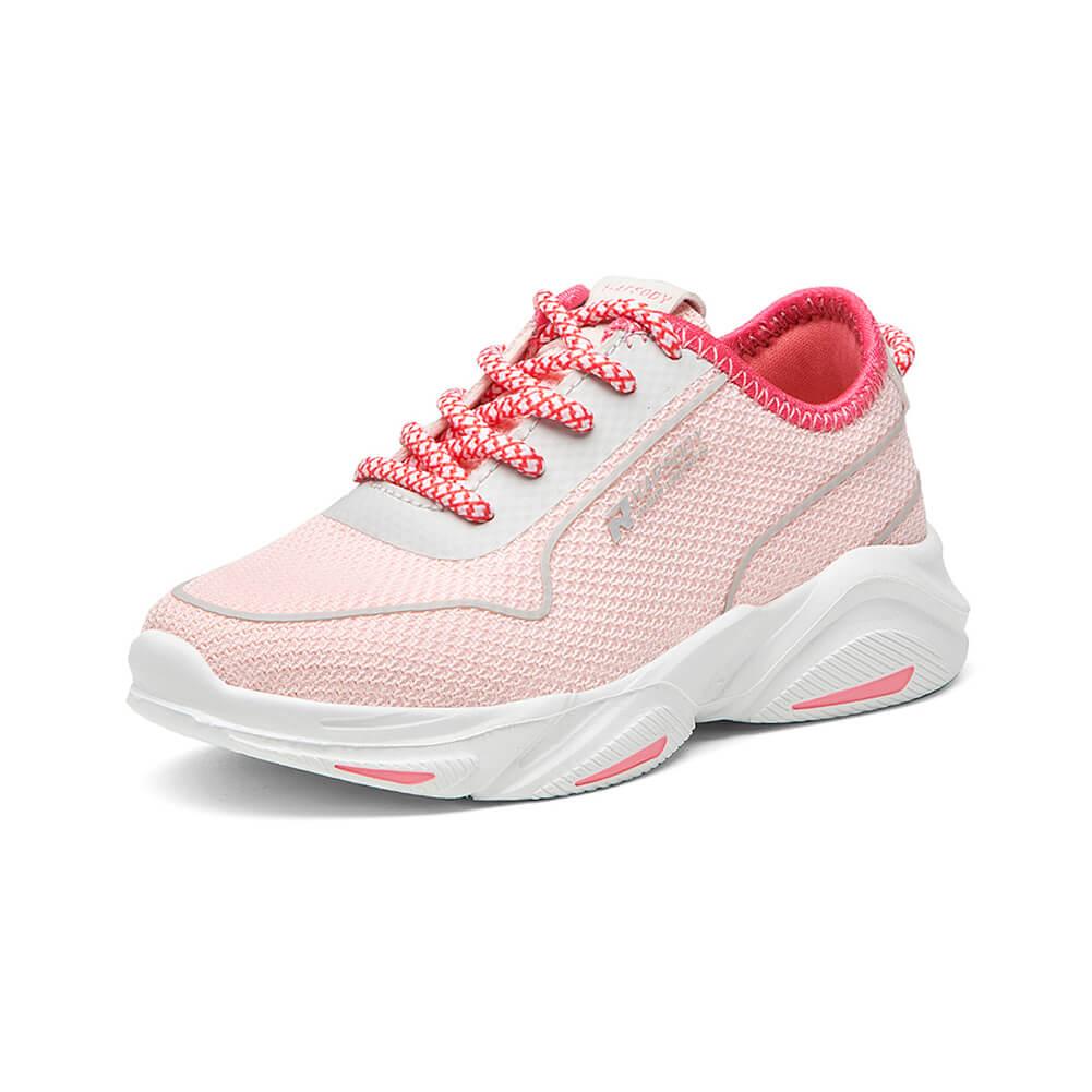 20S183 K Pink 1