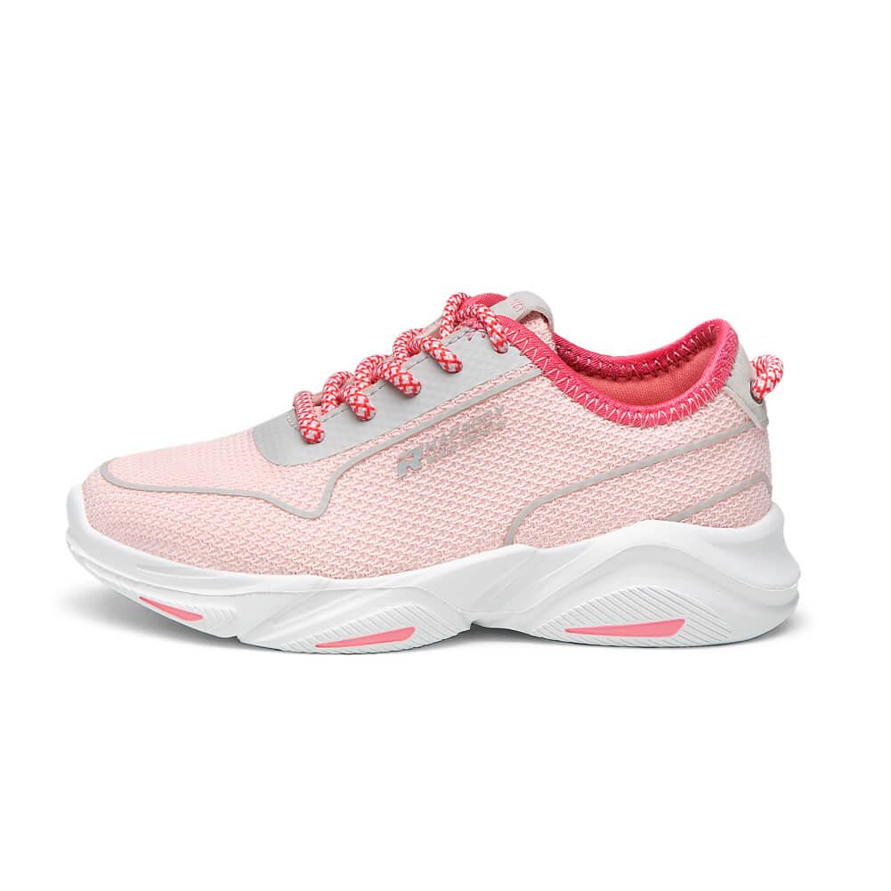 20S183 K Pink 2