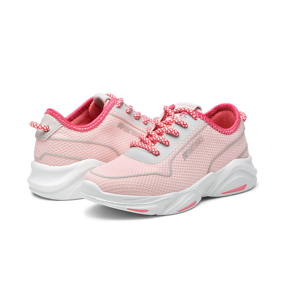 20S183 K Pink 3