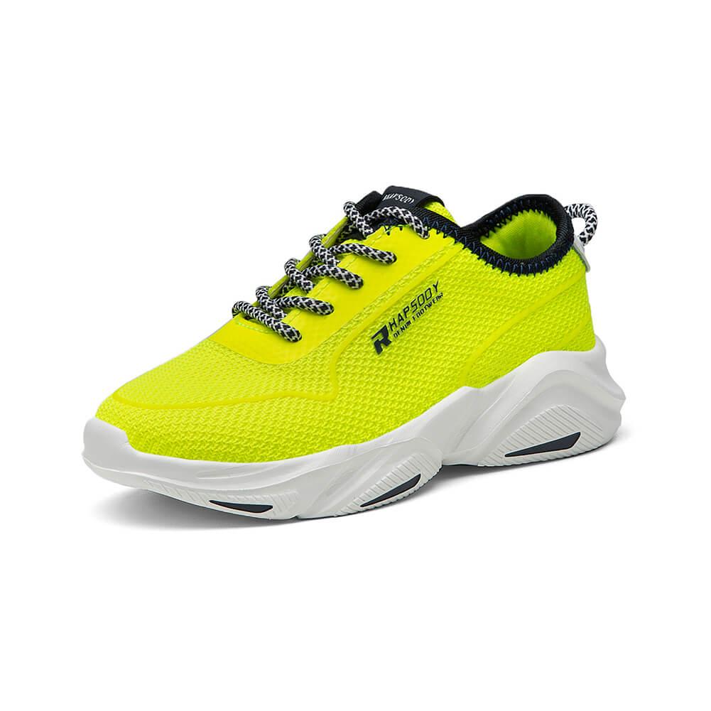 20S183 K Yellow 1