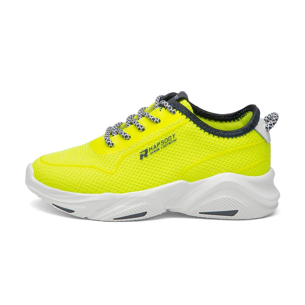 20S183 K Yellow 2