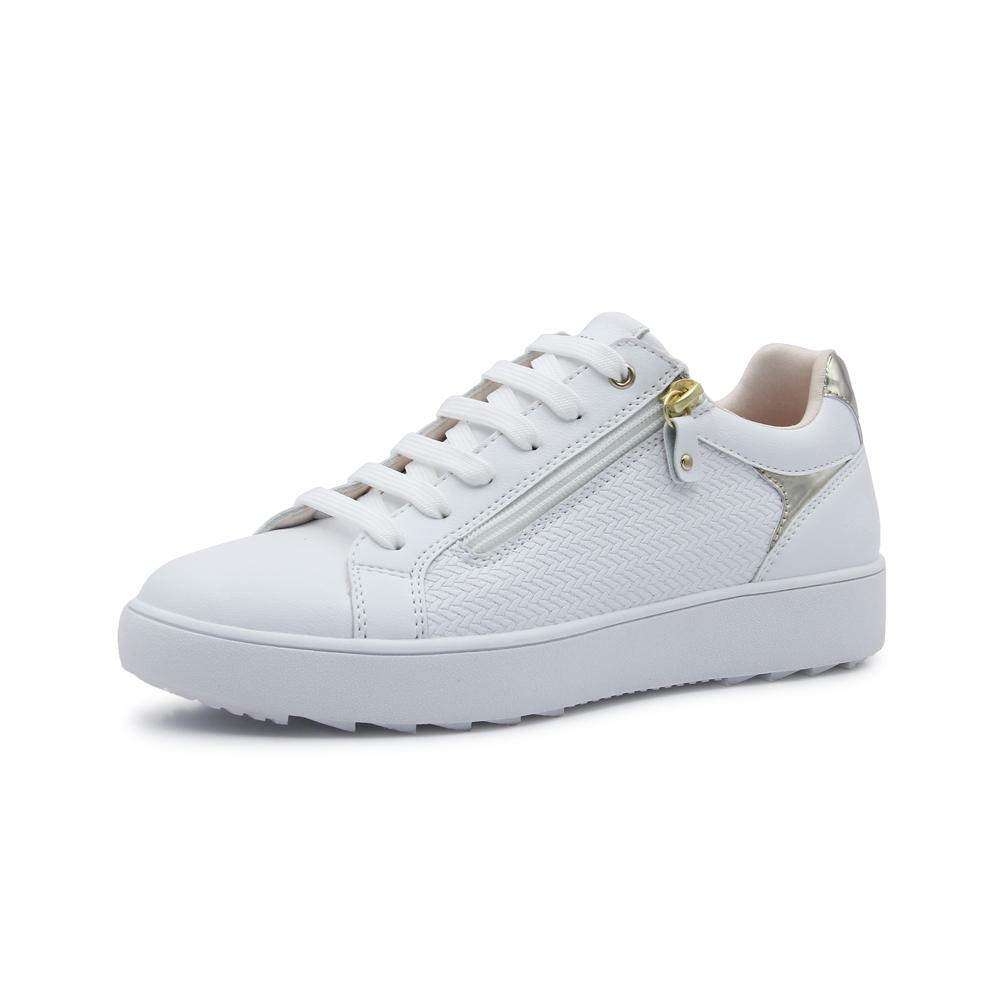 20S200 W White 1