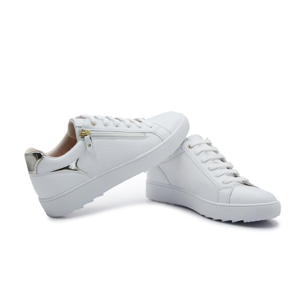 20S200 W White 3