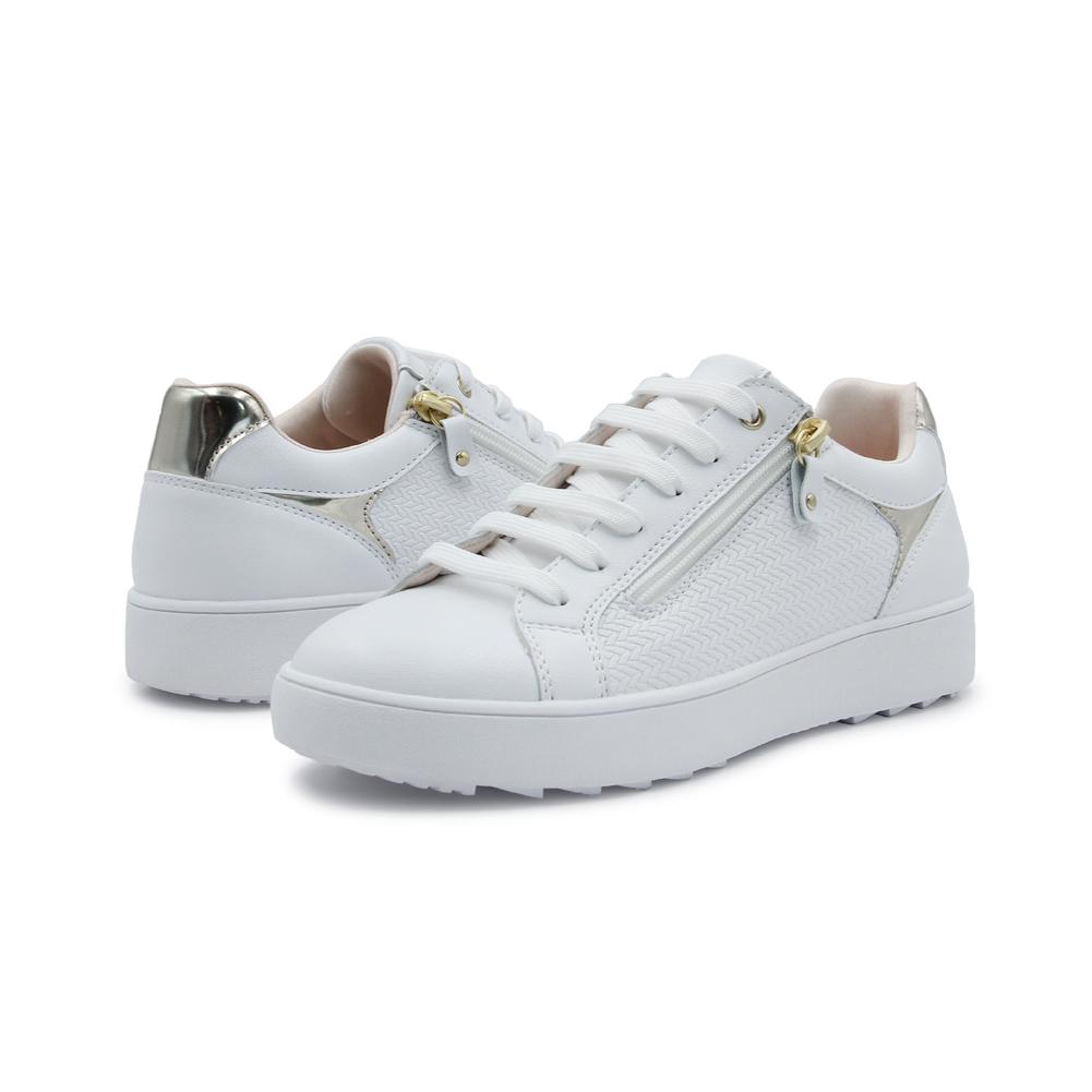 20S200 W White 4
