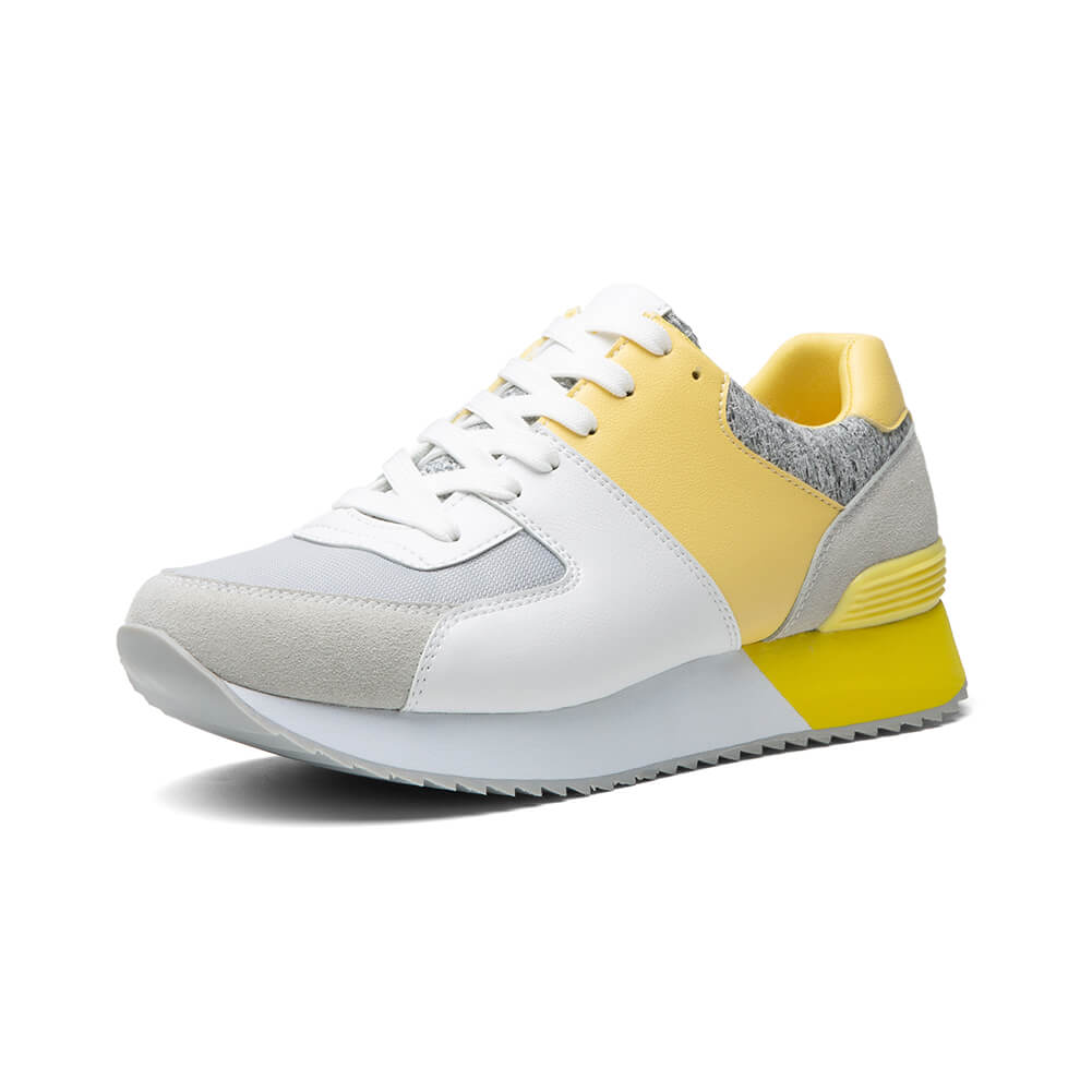 20S203 W Yellow 1