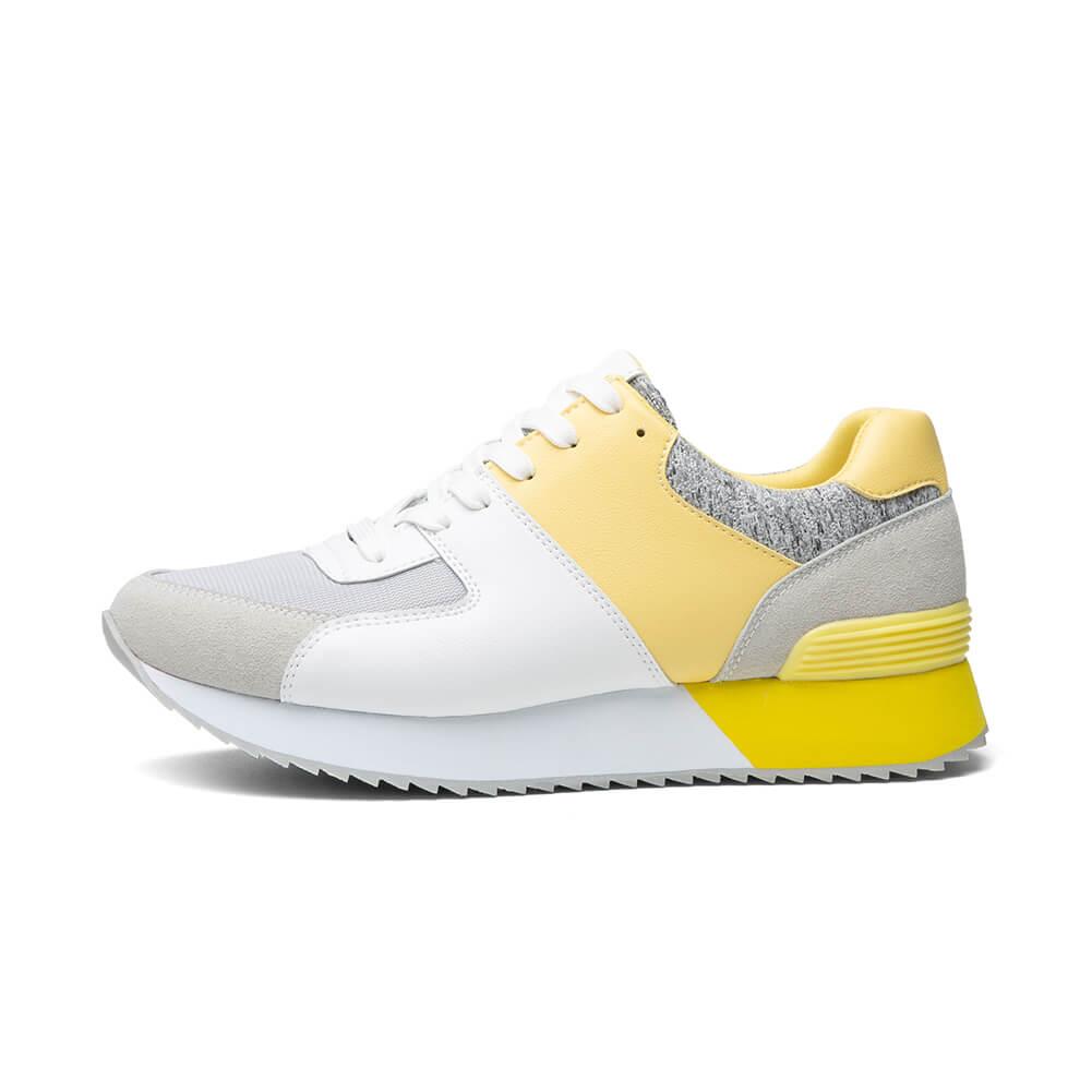 20S203 W Yellow 2