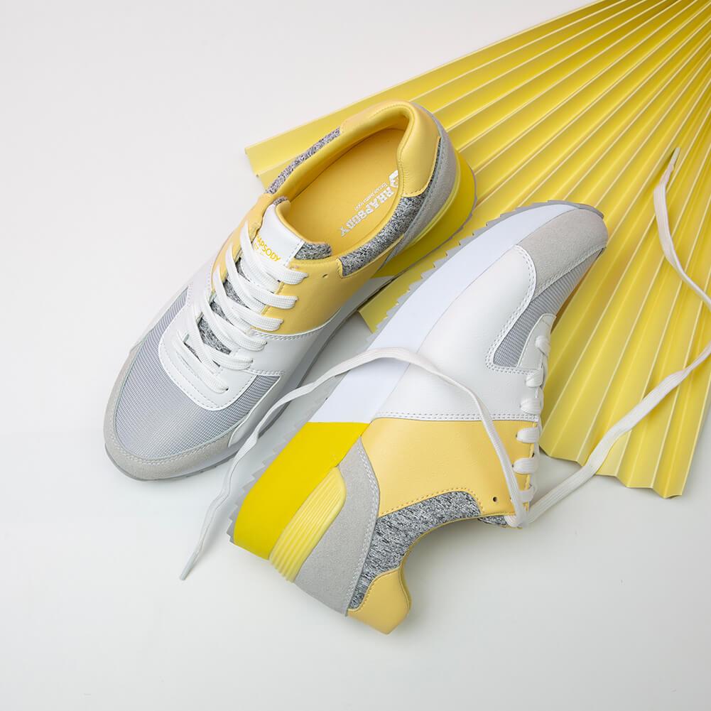 20S203 W Yellow 3