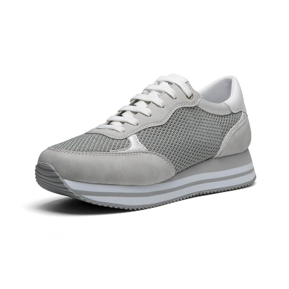 20S204 W Grey 1