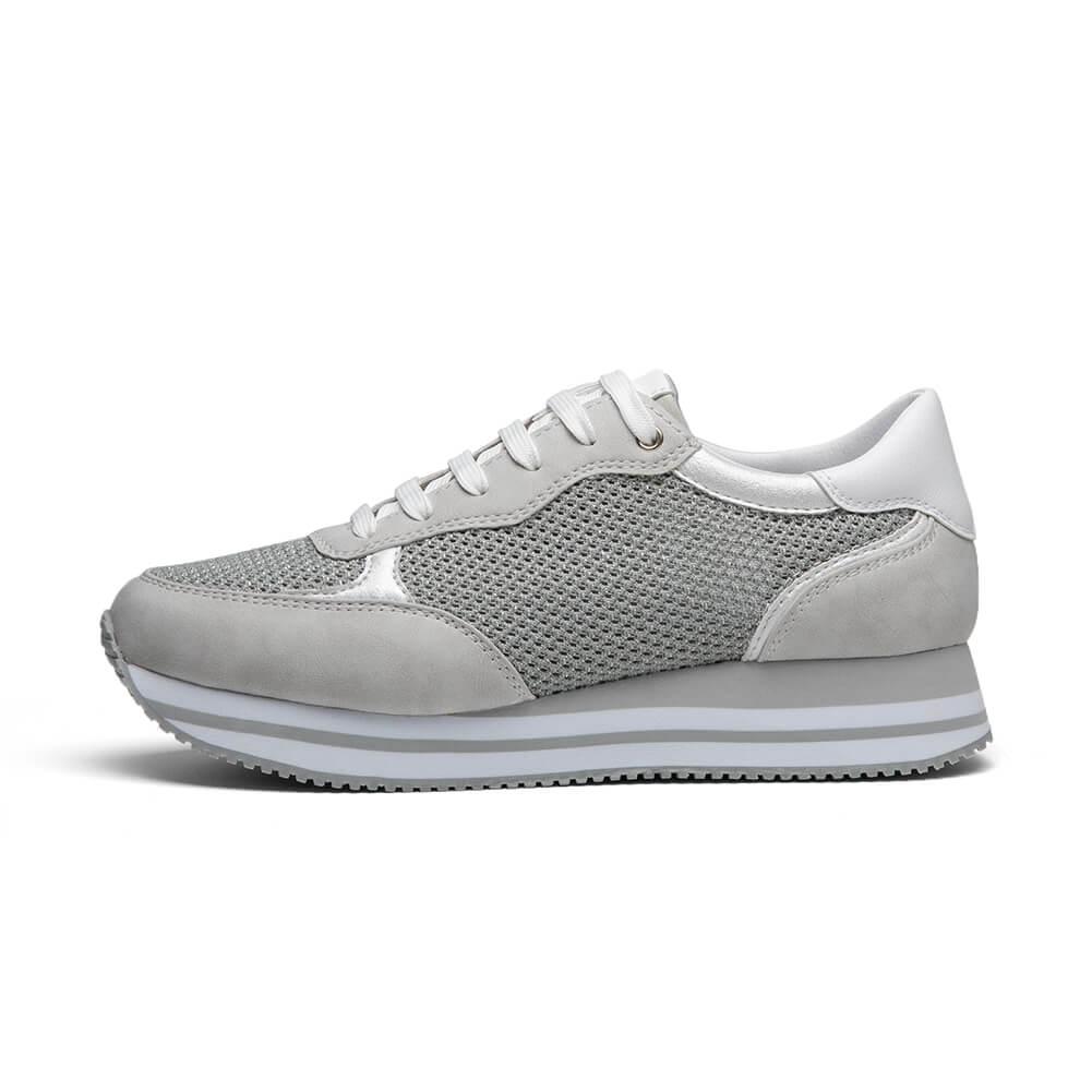 20S204 W Grey 2