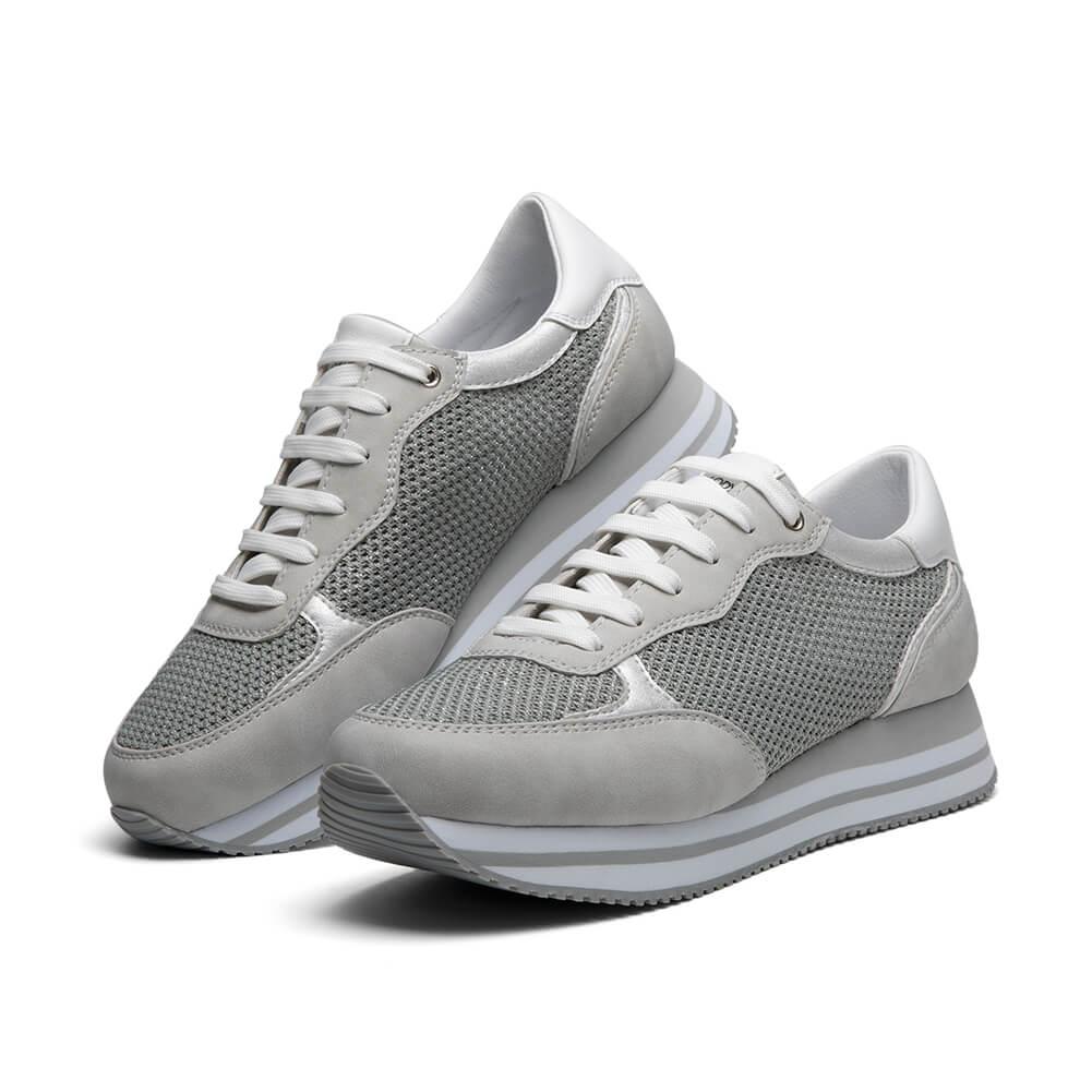 20S204 W Grey 3