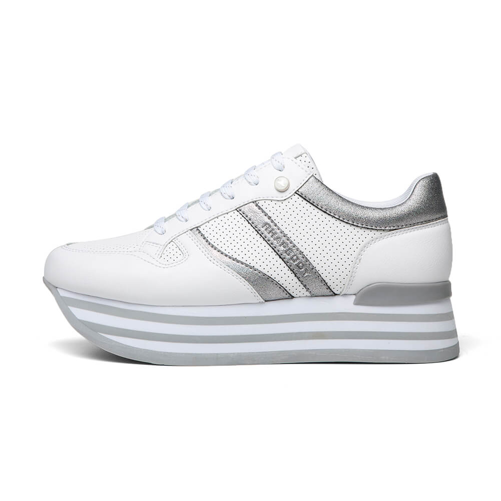20S208 W White 2