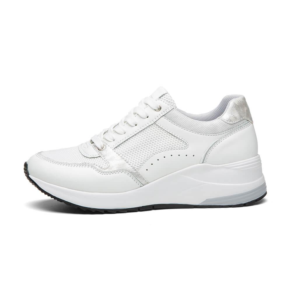 20S216 W White 2