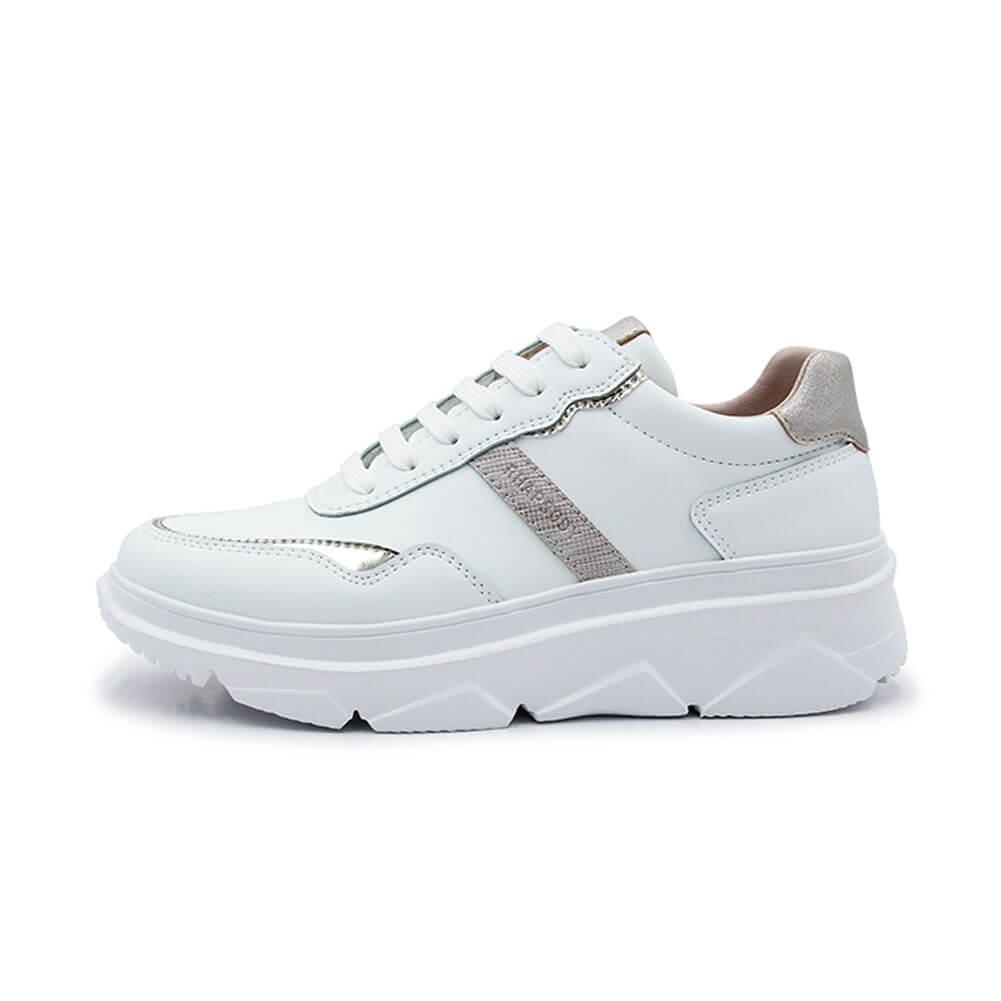 20S218 W White 2