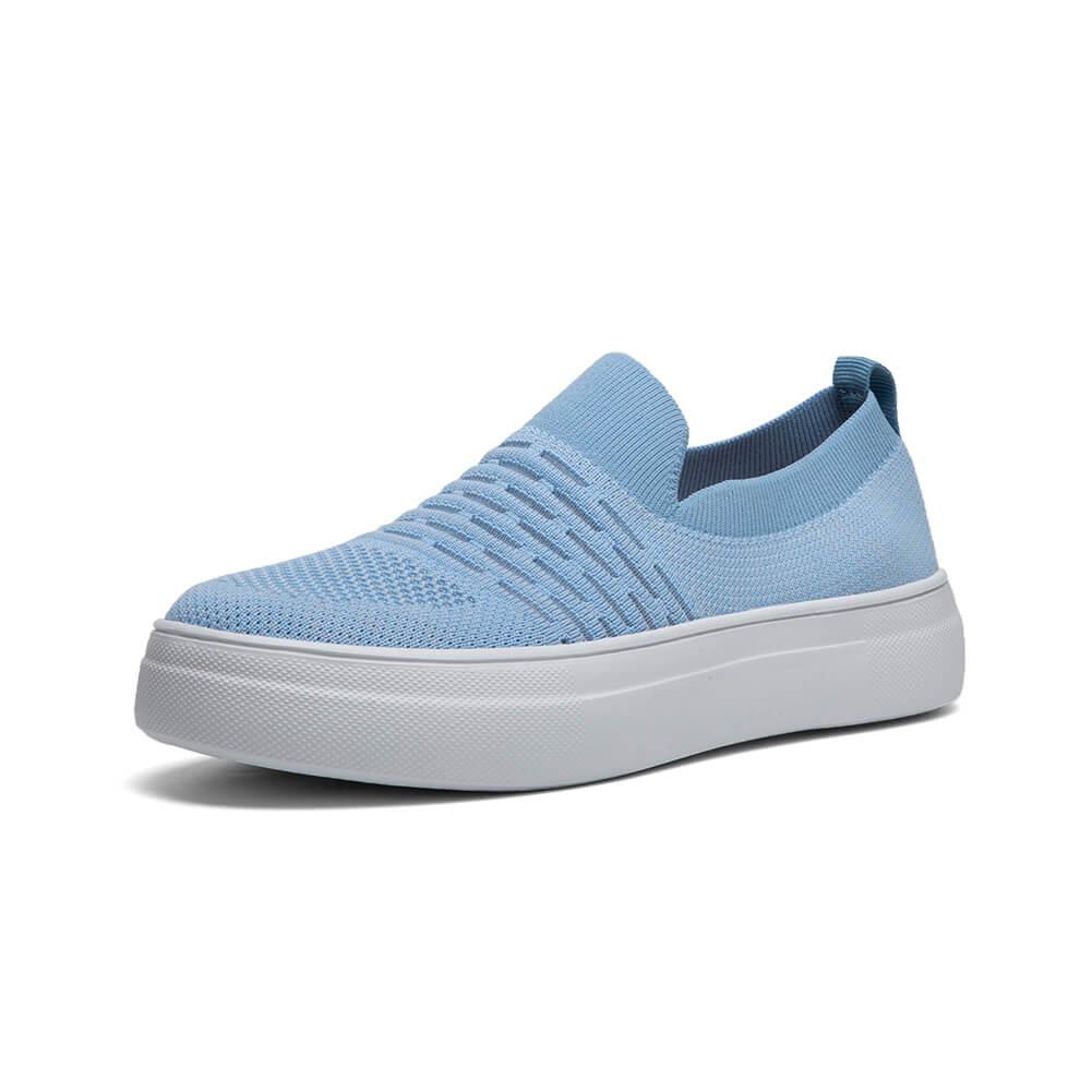 20S225 W Blue 1