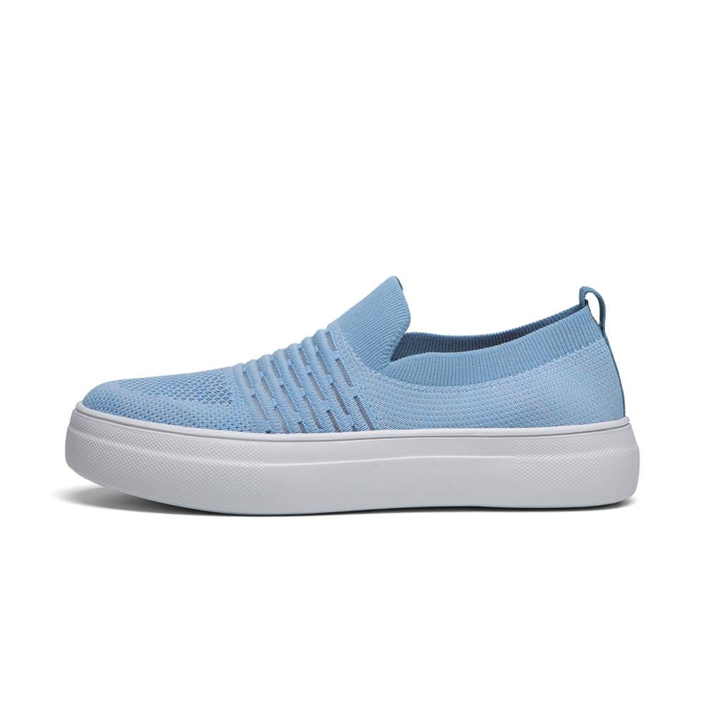 20S225 W Blue 2