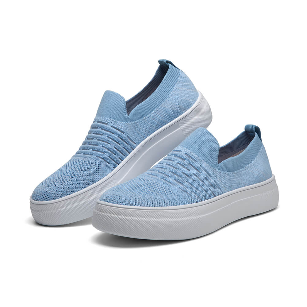 20S225 W Blue 3