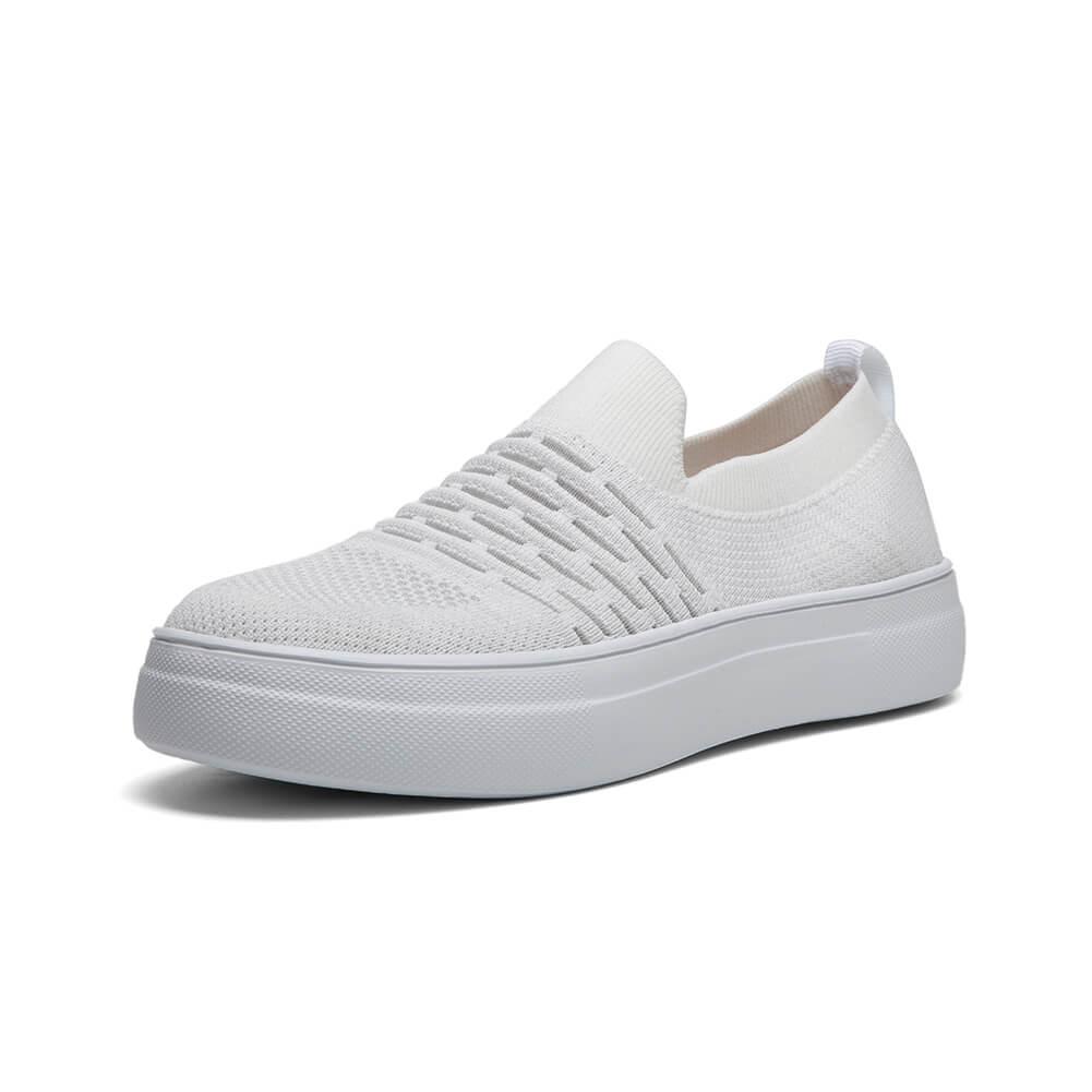20S225 W White 1