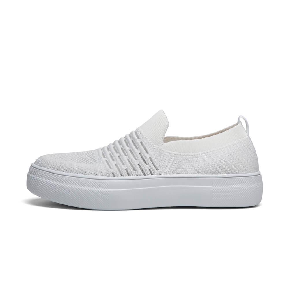 20S225 W White 2