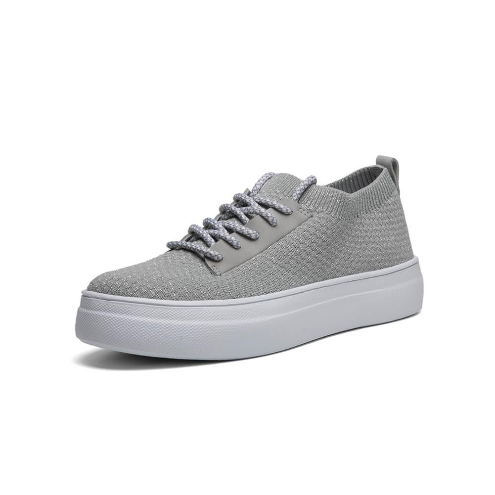 20S226 W Grey 1