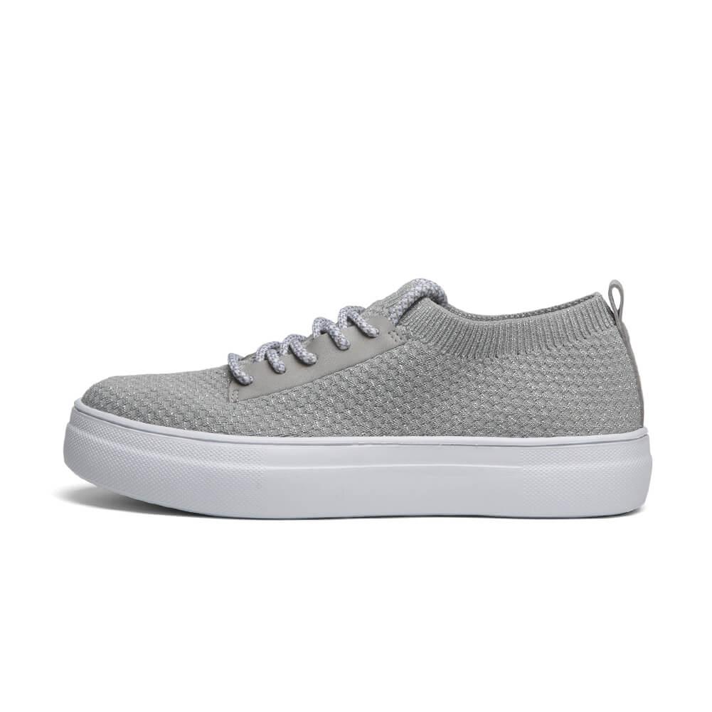 20S226 W Grey 2