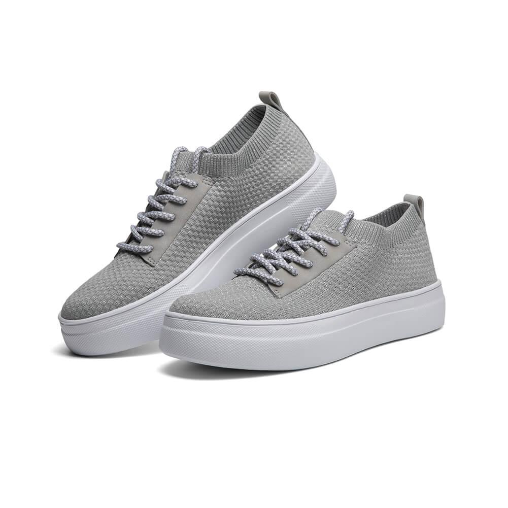 20S226 W Grey 3