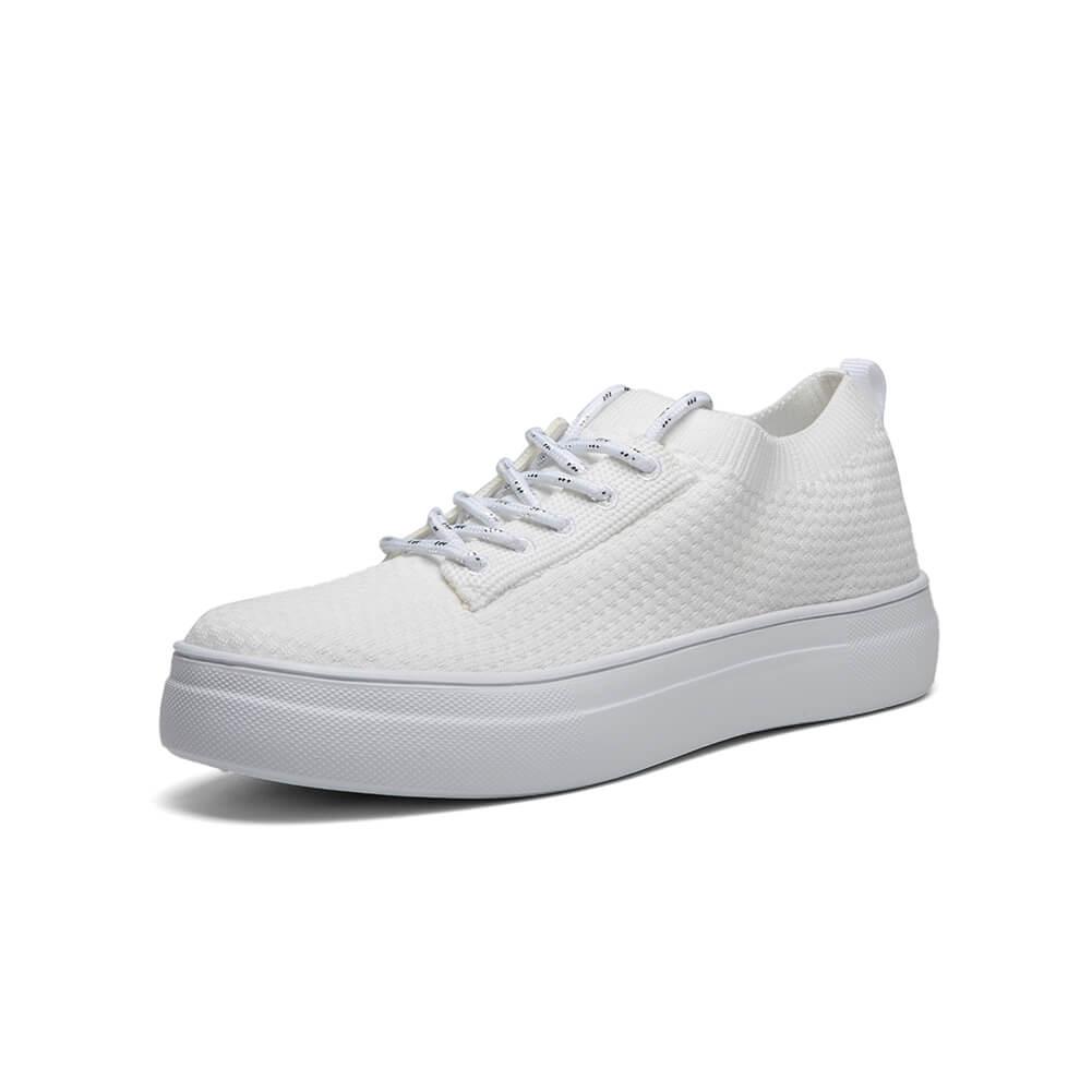 20S226 W White 1