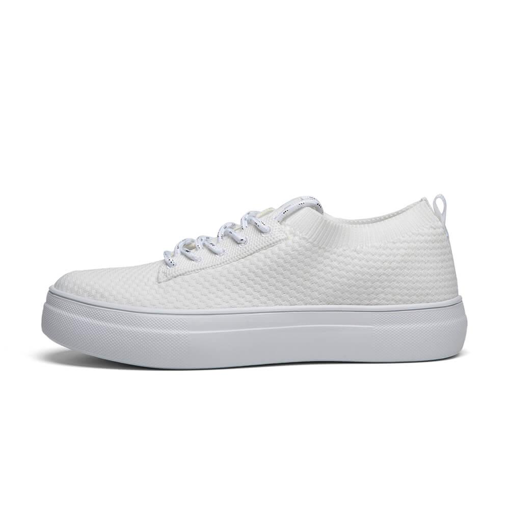 20S226 W White 2