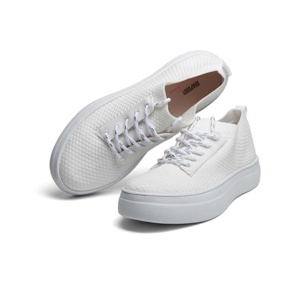 20S226 W White 3