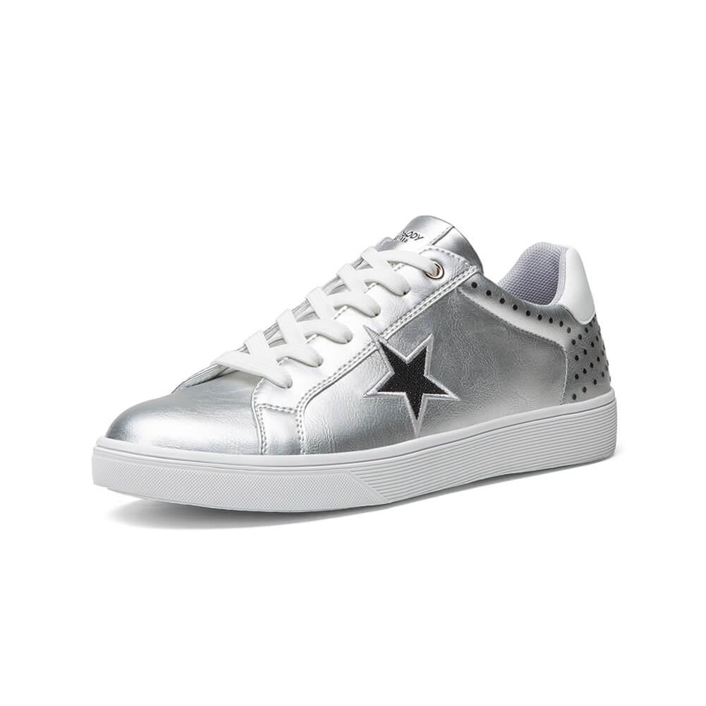20S229 W Silver 1