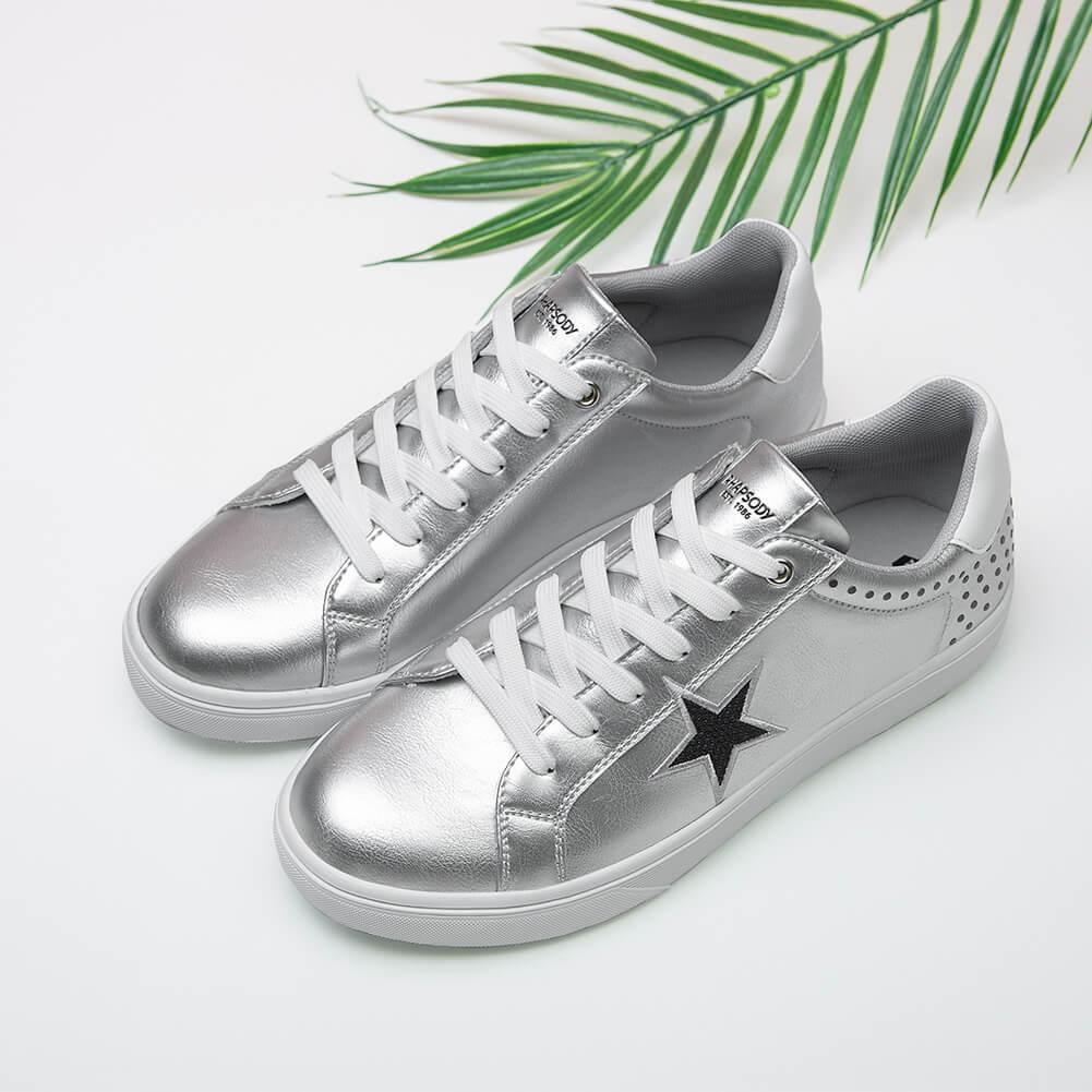 20S229 W Silver 3