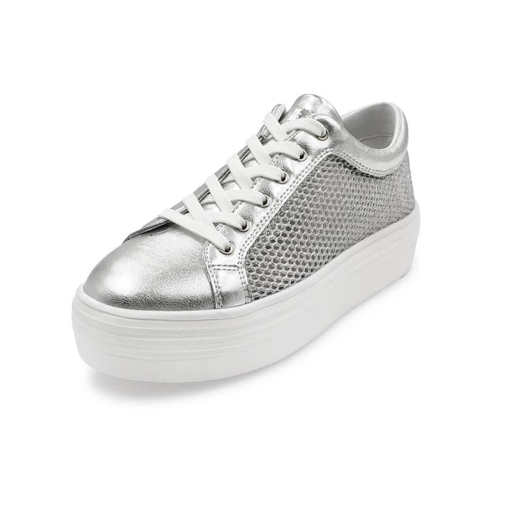 20S233 W Silver 1