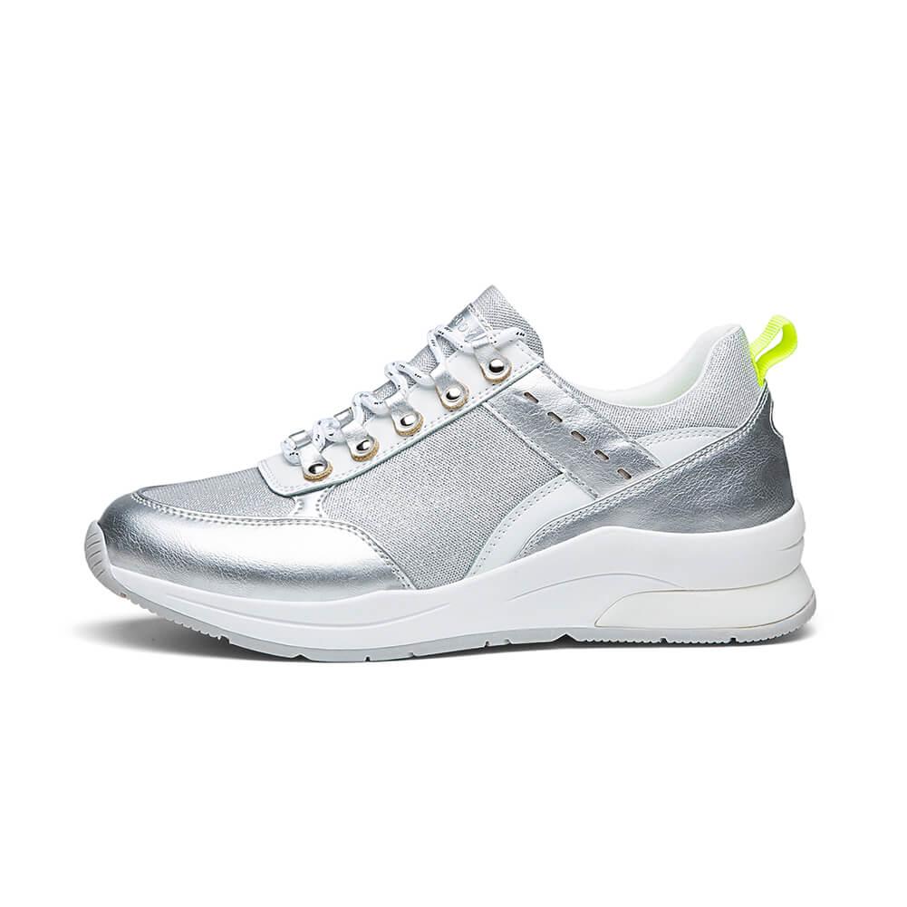 20S238 W Silver 2