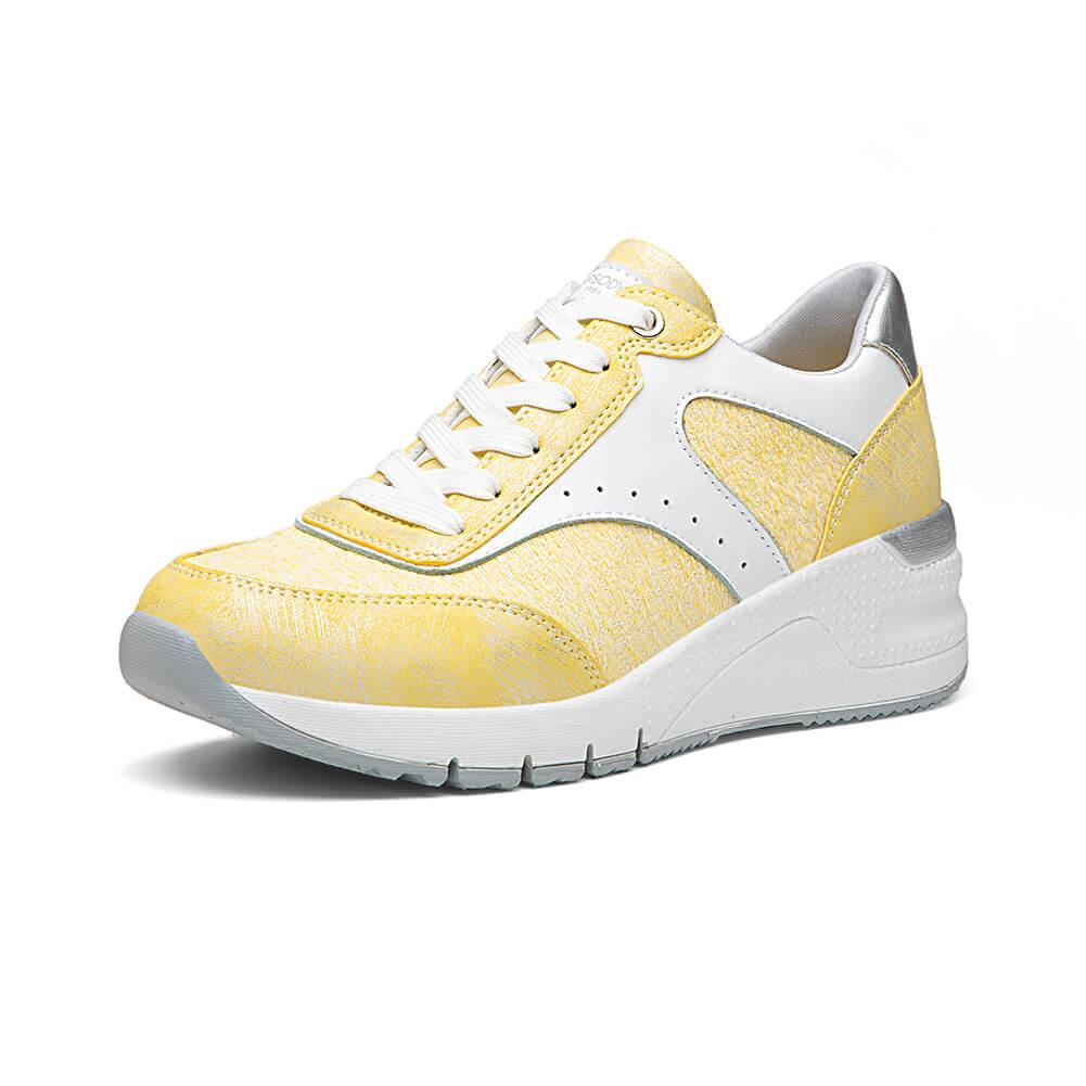 20S243 W Yellow 1