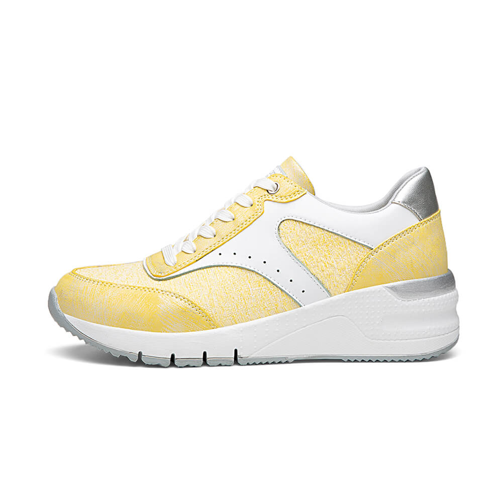 20S243 W Yellow 2