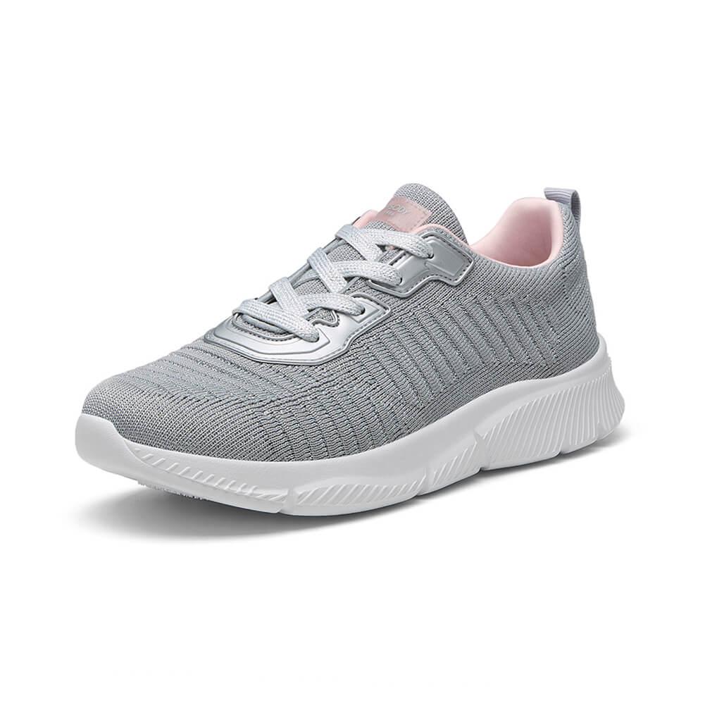 20S247 W Grey 1