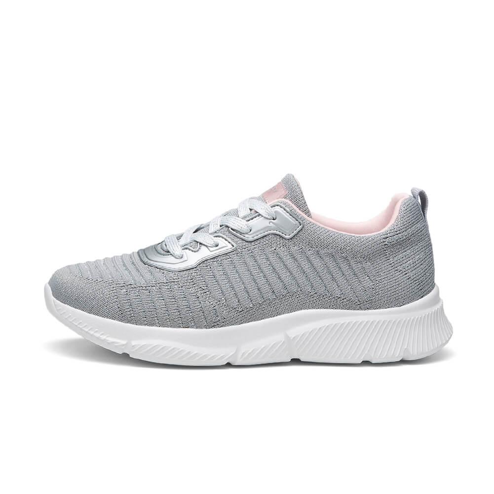 20S247 W Grey 2