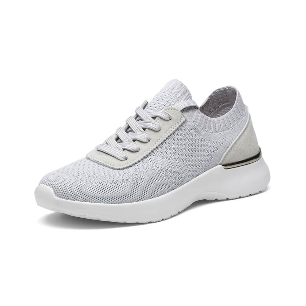 20S249 W Grey 1
