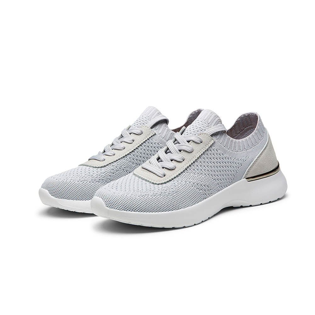 20S249 W Grey 3