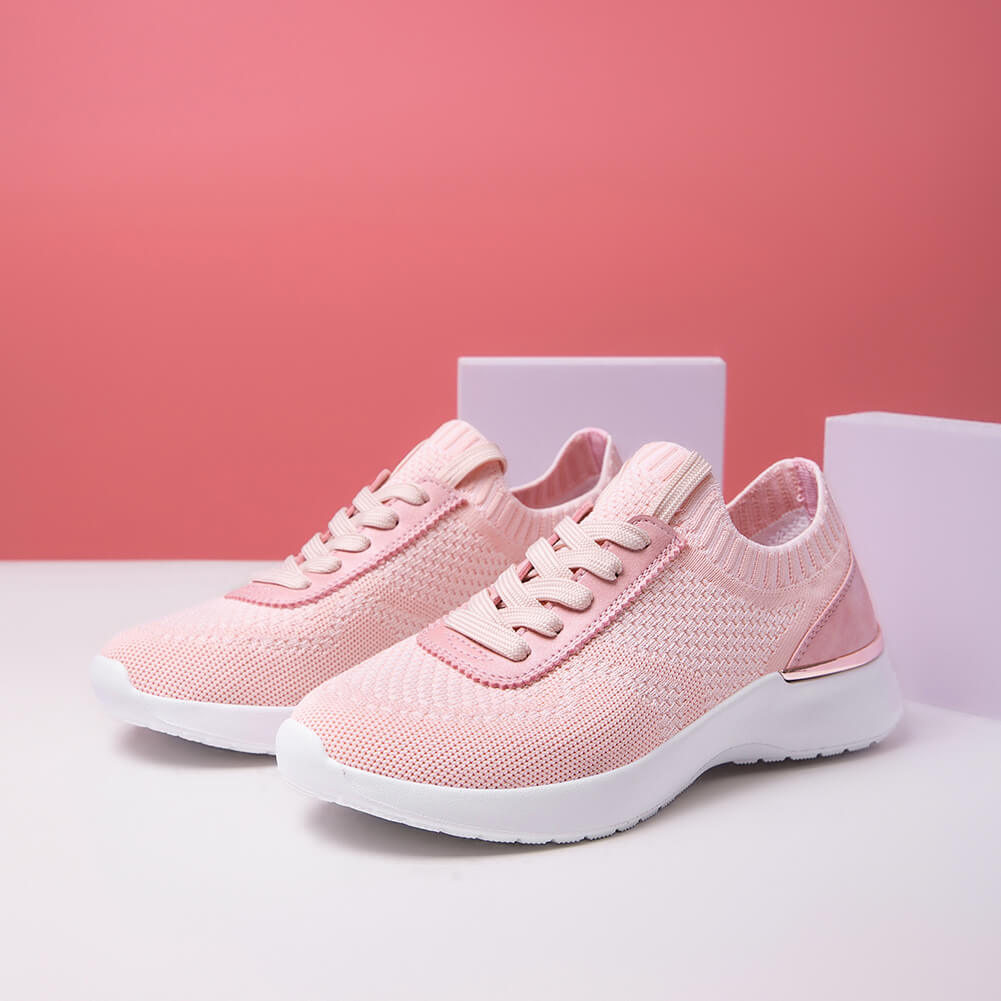 20S249 W Pink 3