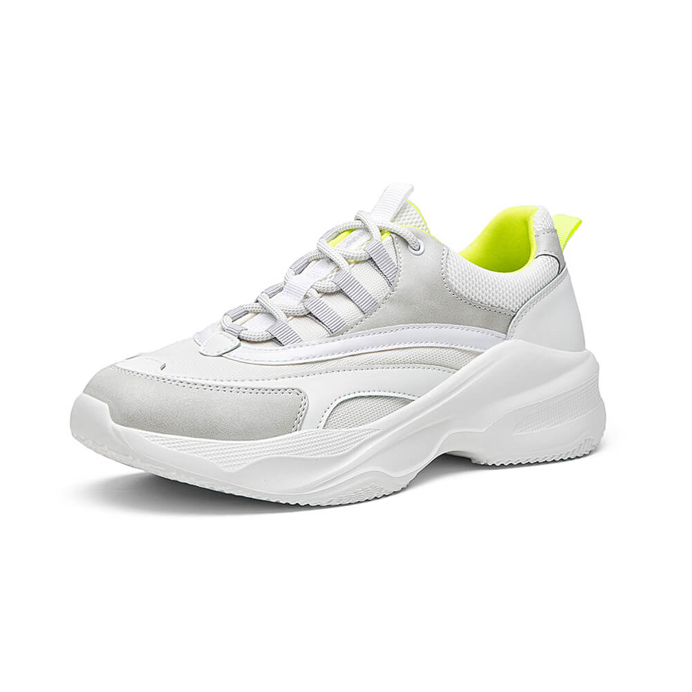 20S251 W White 1
