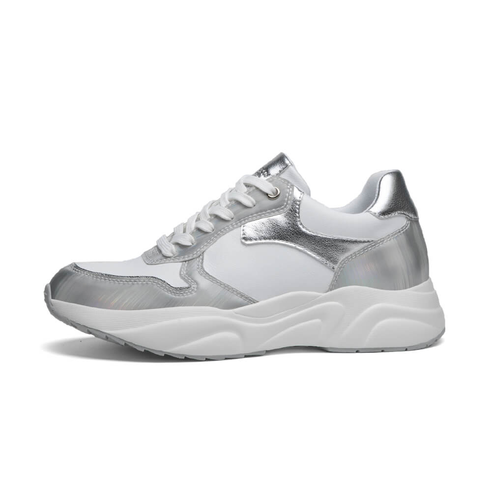 20S258 W Silver 2