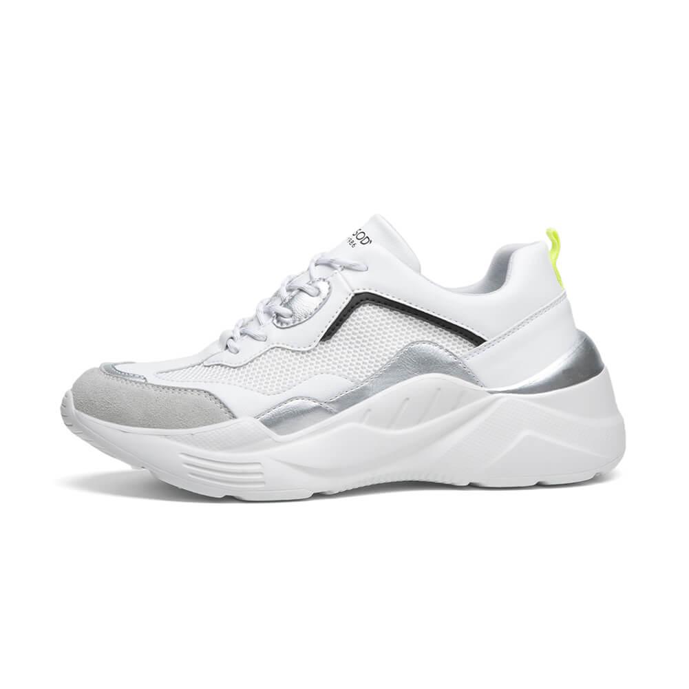 20S259 W White 2