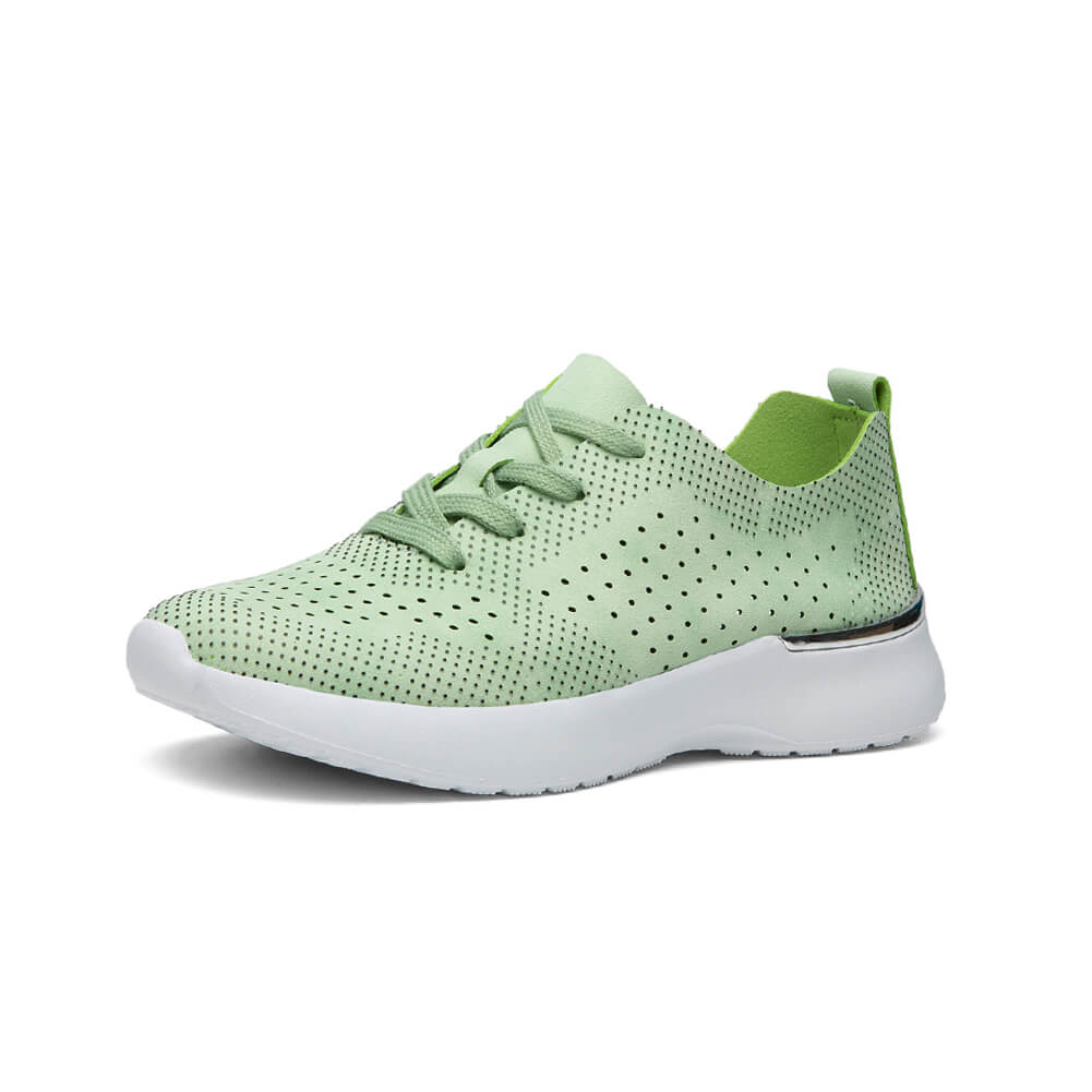 20S260 W Green 1