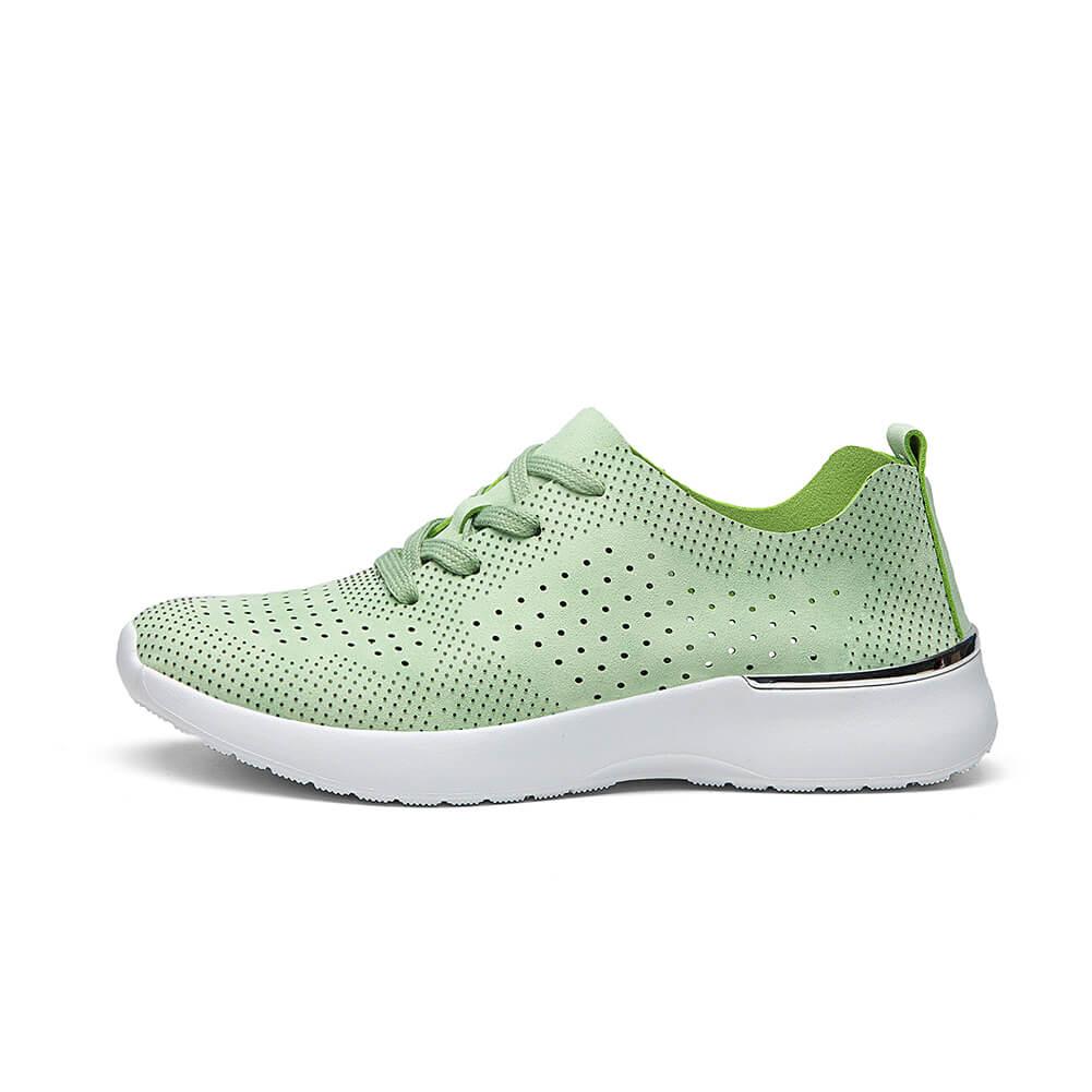 20S260 W Green 2
